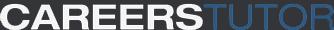 Careers Tutor Logo